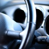 Up to 57% Off Mobile Auto Detailing