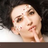 Up To 61% Off at Facelogic Spa