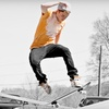$10 for Outdoor-Sports Gear in Wisconsin Dells