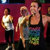 71% Off Group Classes at Prestige Fitness