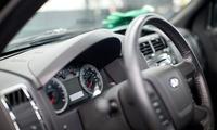 Pkw-, SUV- oder Bus-Innenreinigung bei Autoglas Sobotzki (bis zu 77% sparen*)