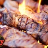 Rib City - American Fork: $25 Worth of Ribs, Drinks, and More at Rib City Grill