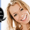 60% Off Teeth Whitening in Ponte Vedra