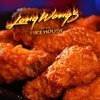 $7 for Wings at Long Wong's