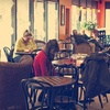 $3 for Coffee and Snacks at Chicory Cafe