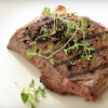 Up to 51% Off Steakhouse Fare at Abraham's Bar & Grille