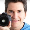 Half Off Digital SLR Photography Class in Duluth