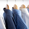 Up to 60% Off from Tweeds Dry Cleaning