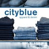 CityBlue - Near North Side: $100 Worth of Clothes at City Blue Apparel & Denim