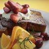 $9 for Fresh Fare at Fig Tree Cafe