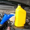 Up to 53% Off Oil Changes in Kenosha