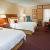 Up to 66% Off Hotel Package for Two in Herndon