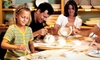 Color Me Mine - Highland Village, TX - Flower Mound: $15 for $30 Worth of Ceramics and Painting at Color Me Mine in Flower Mound