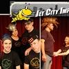 $6 Ticket to Jet City Improv