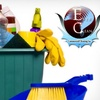 Up to 70% Off House-Cleaning Services