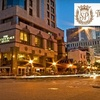 Up to 65% Off Night at Sutton Place Hotel Chicago