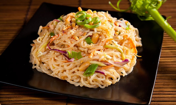 Miracle Noodle Shirataki Noodles: $39 for Angel-Hair, Fettuccini, Rice, or Variety Shirataki Miracle Noodles (Up to $78.96 List Price). Free Shipping.