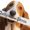 "Up to 82% Off Subscription to ""Daily Press"""