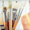 Up to 51% Off Painting Class at Uncork'd Art