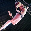 Up to 83% Off Pole-Dancing Classes