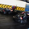 Up to 45% Off at Fastimes Indoor Karting