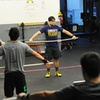 Up to 72% Off CrossFit LITE Training at CrossFit Reason