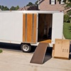 Up to 67% Off from JJ Professional Movers