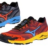Mizuno Men's Cross-Country Running Shoes