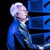 Howard Jones – Up to 50% Off Pop Concert