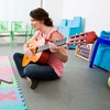 Up to 55% Off Mommy & Me Classes