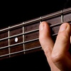66% Off Private Music Lessons at Falls River Music