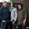 Everclear, Soul Asylum, Eve 6, Spacehog — Up to 43% Of Concert