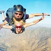 Up to 39% Off at Skydive San Diego