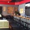 43% Off Kava Drinks at Pacific Rootz