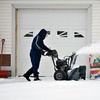 51% Off Snow Removal