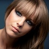 Up to 54% Off Hair Packages