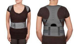 Regal Posture Pro Medical Grade Magnetic Back Brace