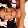 Up to 53% Off Massages at Therapeutic Release