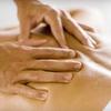 72% Off Chiropractic Exam and Massage