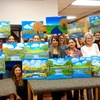 Up to 53% Off Painting Classes