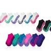 Skechers Women's Non-Terry Low Cut Socks 12-Pack