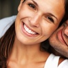 79% Off Dental Exam, Cleaning, and X-Rays