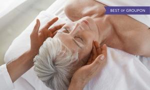 Infinity Med-I-Spa: $39 for a 60-Minute Massage at Infinity Med-I-Spa ($80 Value)