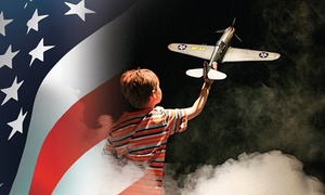 """All My Sons: Arthur Miller's """"All My Sons"""" on Saturday, March 5, at 7:30 p.m."""