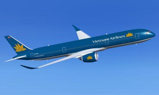 Ho Chi Minh City: Return Flights 1