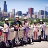 Up to 54% Off from Chicago Segway Tour