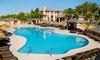 Scottsdale Links Resort *DRM* - Scottsdale, AZ: Stay at Scottsdale Links Resort in Scottsdale, AZ