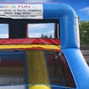 Up to 51% Off Inflatable Party Rentals