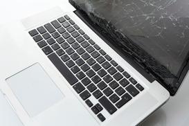 Yara Computers: Three Hours of Computer-Repair Service from Yara Computers (45% Off)