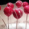 Half Off from Sweet Spot Cake Pops